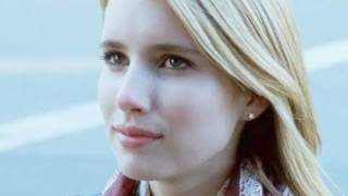 "The Art of Getting By Movie Clip ""Cutting School"" Official (HD)"