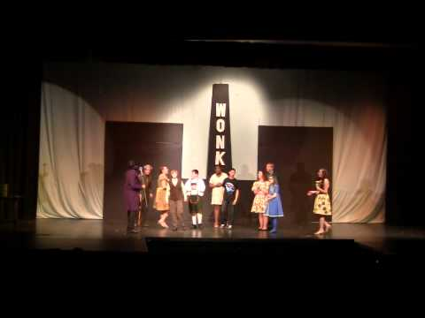 Willy Wonka 3.7.2012 (3).wmv