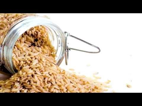 Top food items for diabetes