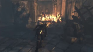 Rise of the Tomb Raider gameplay part 4