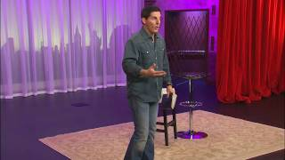 What is Fasting? | Craig Groeschel
