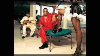 Vídeo 64 de The Isley Brothers