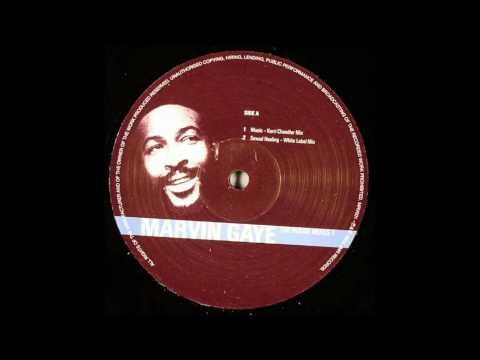Marvin Gaye - Sexual Healing us Deep Mix