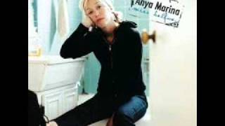 Watch Anya Marina Clean  Sober video