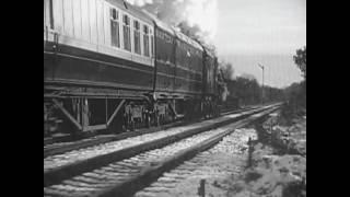 Watch Kenny Rogers Blue Train video