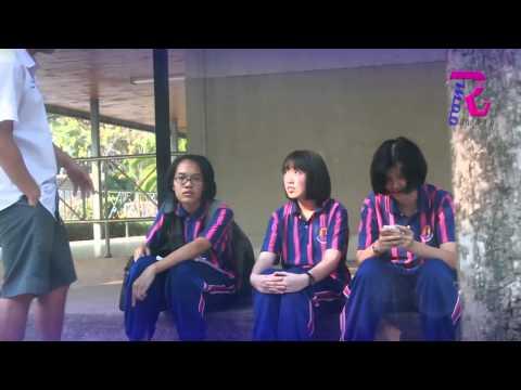 รวมคลิปฮาจีบสาว : Room13film