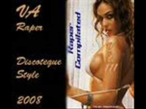 Djkenan Vs Ibrahim Tatlises Tombul Tombul Memeler Club Mix 2009