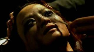 Coolestmovies viyoutube invitation only taiwan 2009 vivi ho tortured by jerry huang stopboris Gallery
