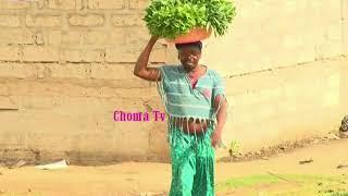Kingwendu: kakosa Ubunge sasa anauza mboga mboga mtaani.