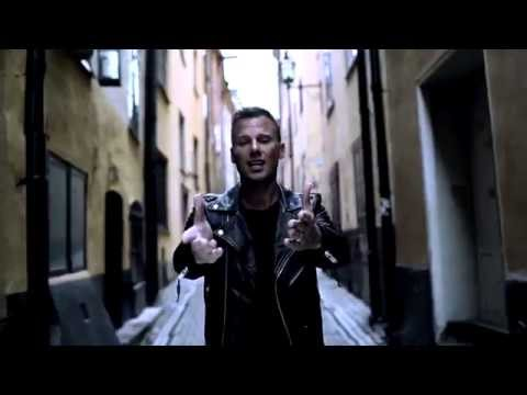 Magnus Carlsson - Möt Mig I Gamla Stan