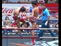 Muay Thai - Sakmongkol vs Diesel ( ศักดิ์มงคล vs ดีเซลน้อย), Rajadamnern Stadium. ,Bangkok, 11.4.16