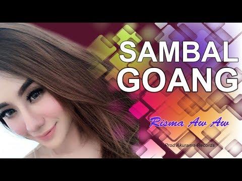 download lagu Risma Aw Aw - Sambel Goang gratis