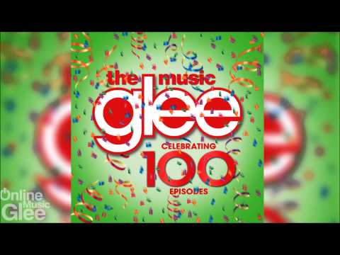 Glee - Valerie [full Hd Studio] video
