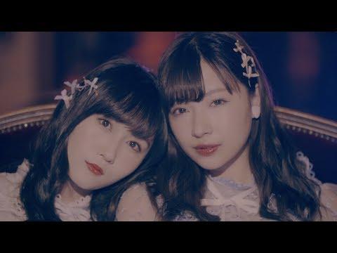 【MV】あばたもえくぼもふくはうち Short ver.〈ふぅさえ〉 AKB48[公式]