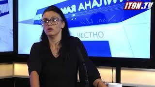 """Дочь """"друга Путина"""": отец похитил мою дочь"""