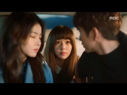 [I Am Not a Robot]로봇이 아니야ep.13,14Seung-ho and Seung-eon always imagine the kissing Soo-bin...!171227