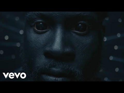 Damso - A. Nwaar Is The New Black thumbnail