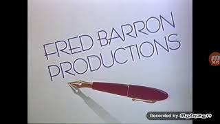 West/Shapiro Productions/Fred Barron Productions/Castle Rock Entertainment (1990)