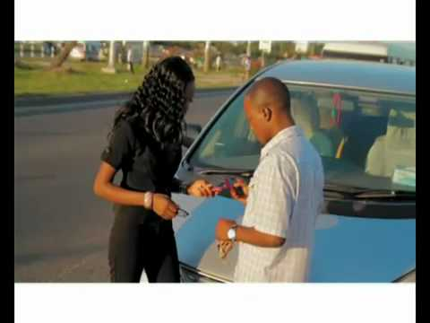 Video Ya Mapenzi http://www.oonly.com/download/fimbo-ya-mapenzi-video-1.html