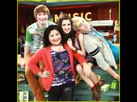 Austin And Ally Dating And Difficulty