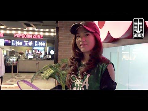 download lagu Road Show Sheryl Sheinafia Koala Kumal - JAKARTA gratis