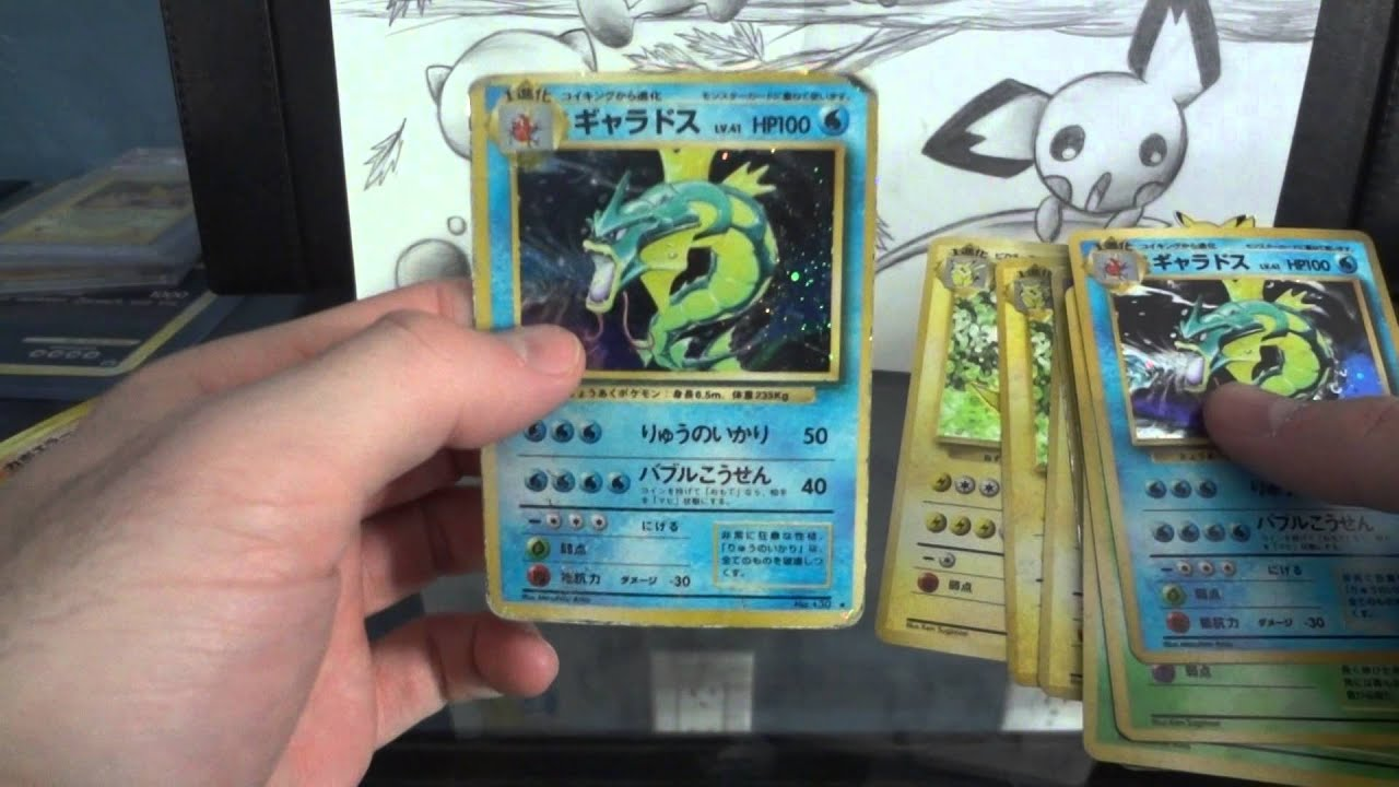 for banned pokemon cards grimer displaying 19 images for banned ...