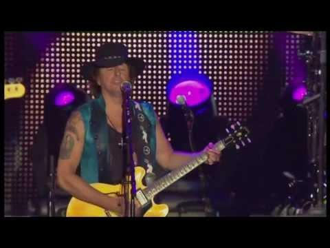 Bon Jovi - Always (Live in Hard Rock Calling Hyde Park 2011)