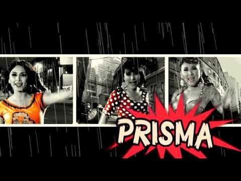 PORQUE MENTÍAS - PRISMA (VÍDEO OFICIAL)