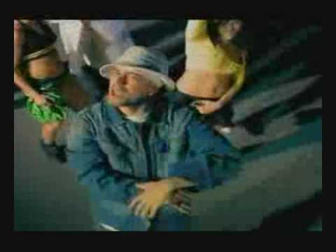 RAKATA REMIX - Wisin Y Yandel FT Ja Rule Y Pitbull