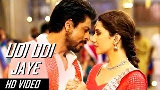 download lagu Udi Udi Jaye   Raees Udi Udi Jaye gratis