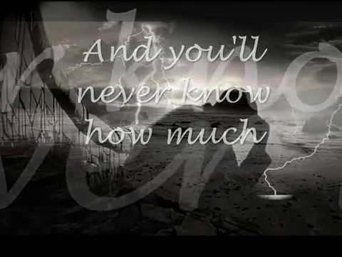 Paul Brandt - That Hurts