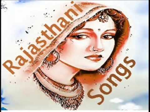 Rajasthani Bhajan FOLK GORBAND