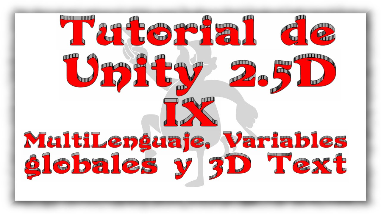how to add a variable to a gameobject in unity