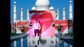 Bangla Movie Song 2016-Amar Premer Tajmohol-Cover By Rajib