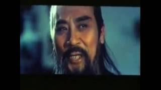 Iron Monkey (1977)