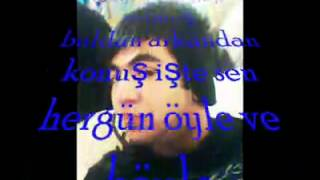 Mc Ka1 kor ateş 2o12(arabesk rap) http://www.facebook.com/mck1fan