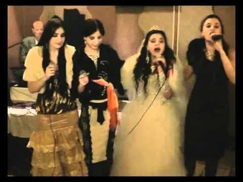 цыганская песня вьюга ты моя подруга слушать