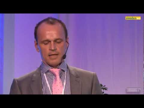 AstraZeneca partnering strategies- Life Science Investment Day Scandinavia.mp4
