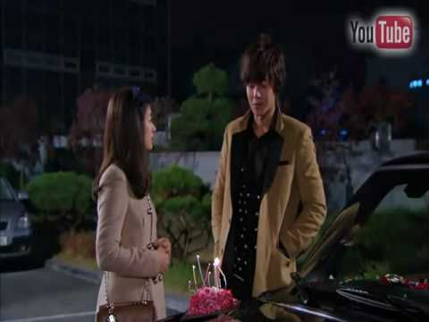 Playful Kiss Special Edition *sweet Scenes* 3 3  Part 7 Final:(( [have I Told You - Howl] video
