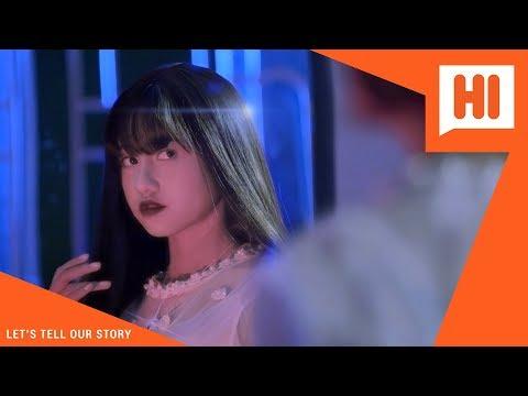 Ai Nói Tui Yêu Anh - Tập 7 - Phim Học Đường   Hi Team