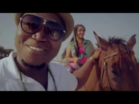 Cassim Mganga - Moto Moto (official Video) video