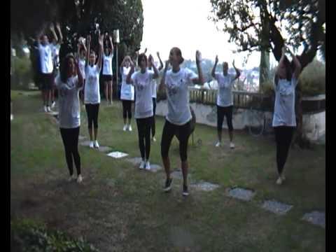 Sognando Betsiboka - Madagascar - I Like To Move It video