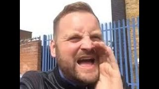 Best of Arron Crascall VINES (Top 100)★★