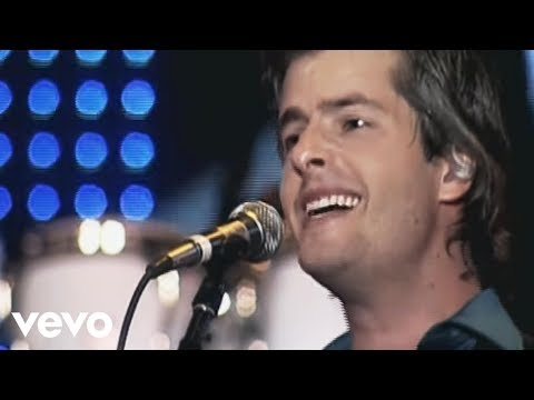 download lagu Victor & Leo - Tem Que Ser Você gratis
