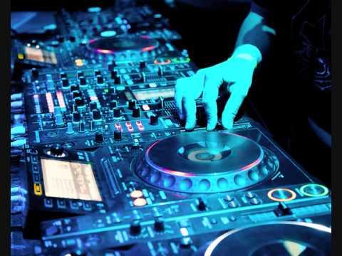 The Best Deep House Vol.3. Deep Hose Remix, Pop, Nu disco, Remember. Música para Tiendas