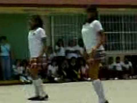 colegialas 2do angulo