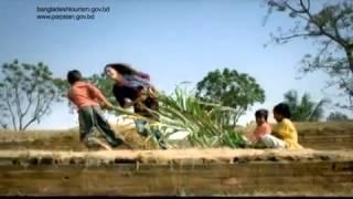 download lagu Beautiful Bangladesh-land Of Stories gratis
