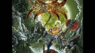Watch Bal Sagoth Witchstorm video