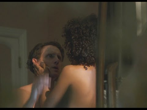 Latch ft. Fitz & Olivia - Season 4 SCANDAL
