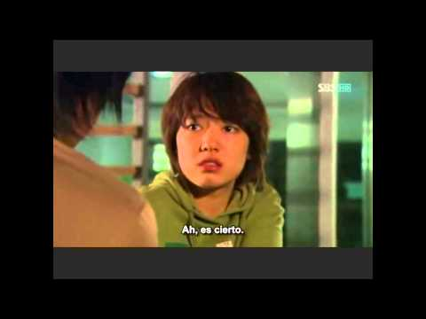 heartstrings And  you're Beautiful Korean Drama Music Video (ost) video